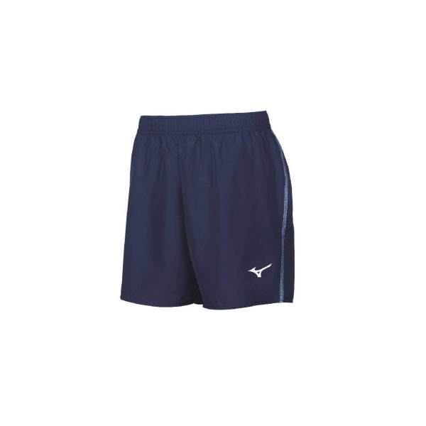 Mizuno AUTHENTIC SQ SHORT JUNIOR