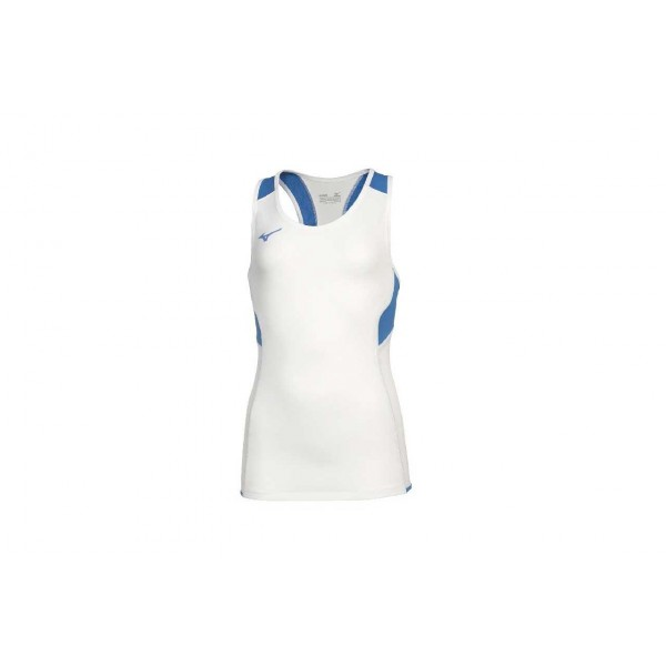Mizuno AUTHENTIC SINGLET JUNIOR