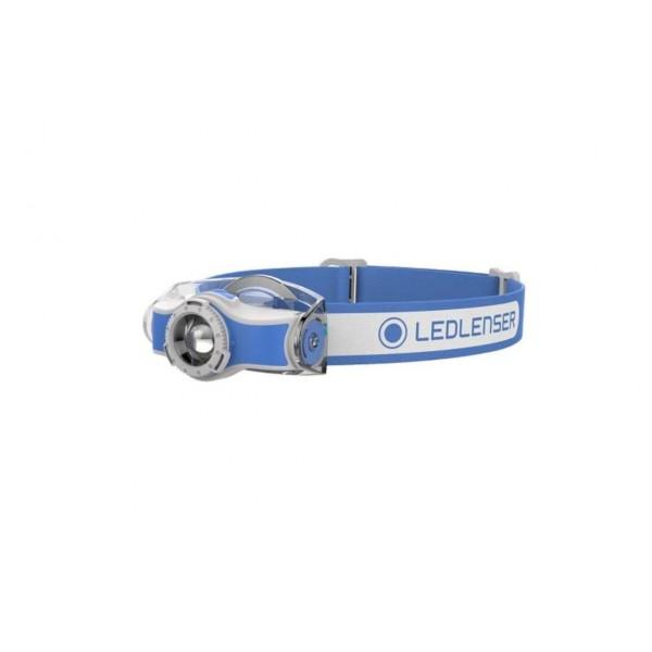 Led Lenser MH3