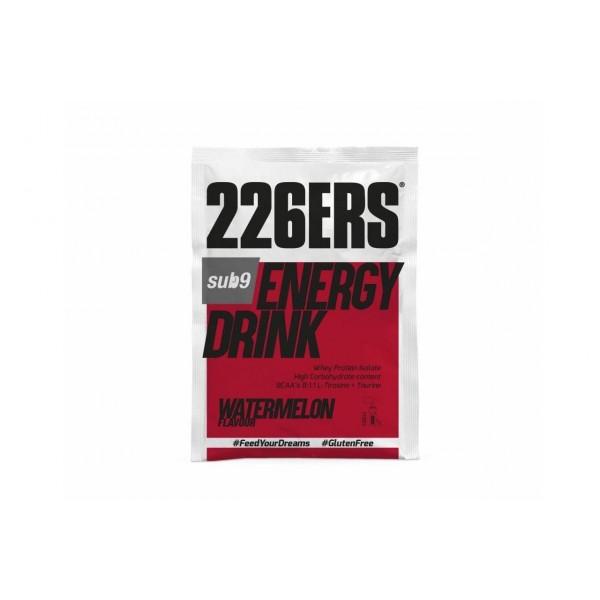 226ERS ENERGY DRINK SUB9