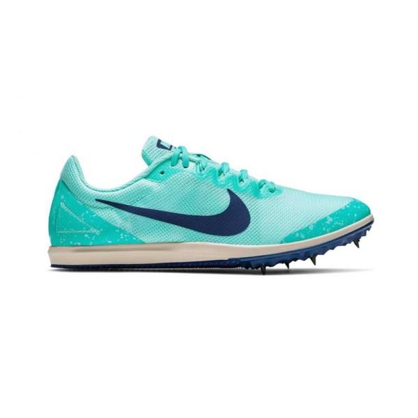 Nike RIVAL D 10