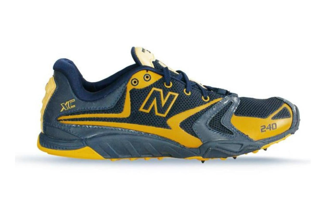 New Balance RX240RN