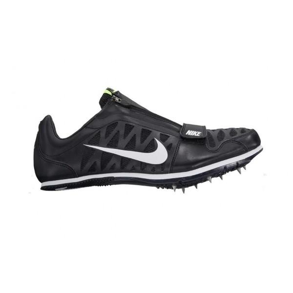 Nike LONG JUMP 4