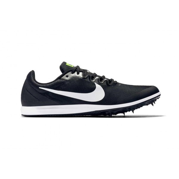 Nike RIVAL D 10 MUJER