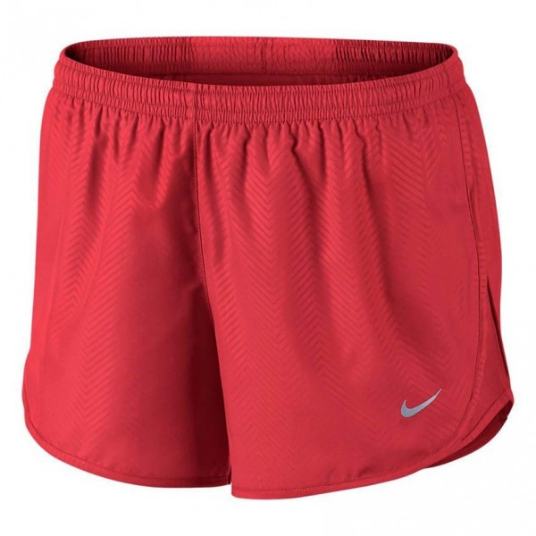 Nike MODERN EMBOSSED SHORT MUJER
