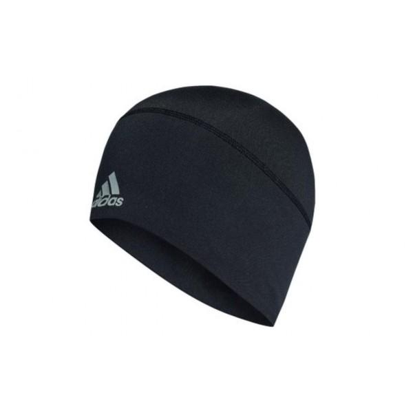 Adidas CMLT LOOSE BEANIE