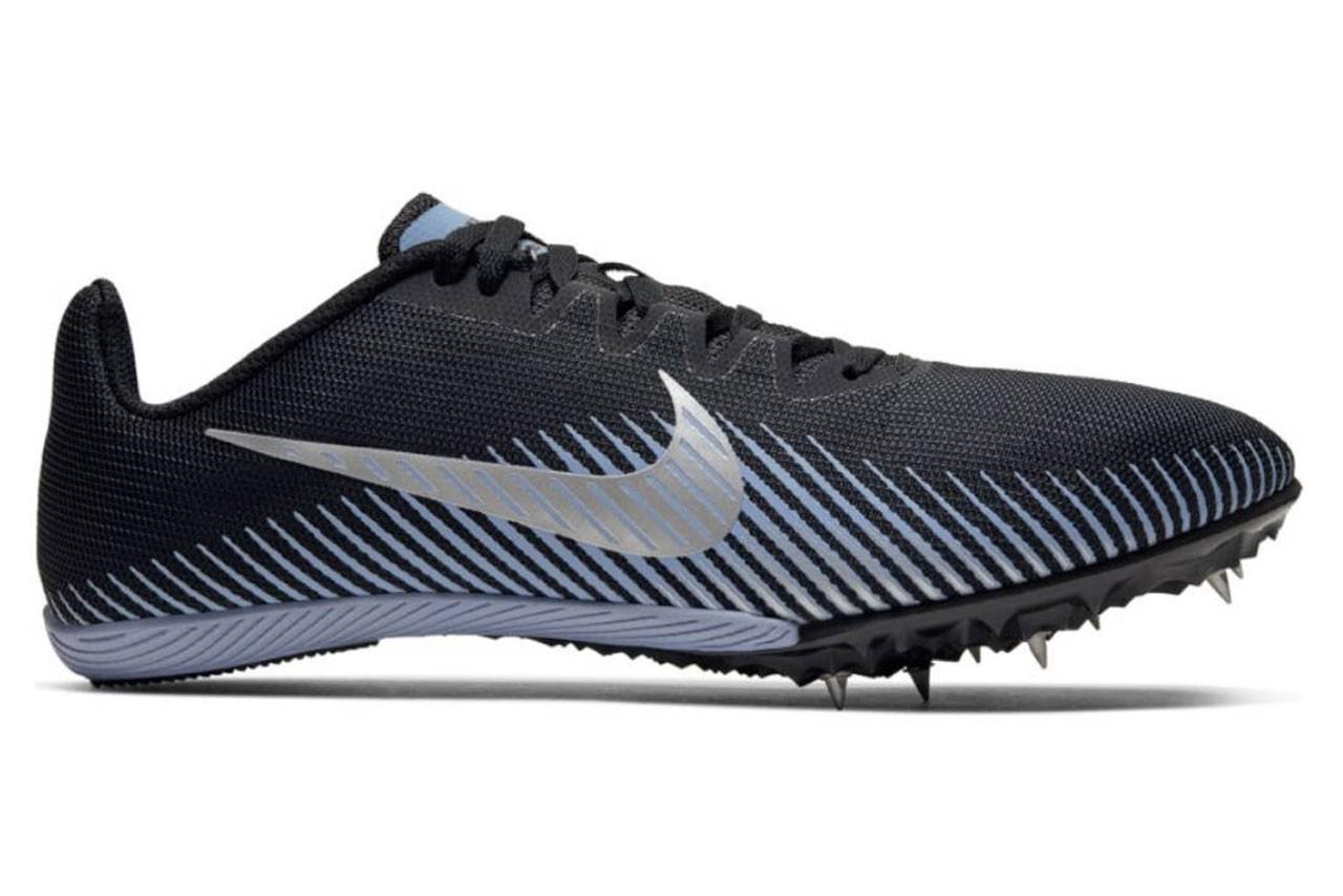 Nike RIVAL M 9