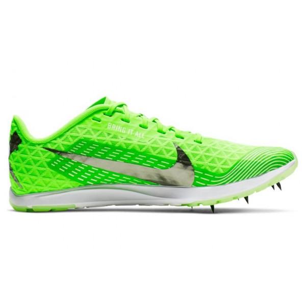 Nike RIVAL XC 2019