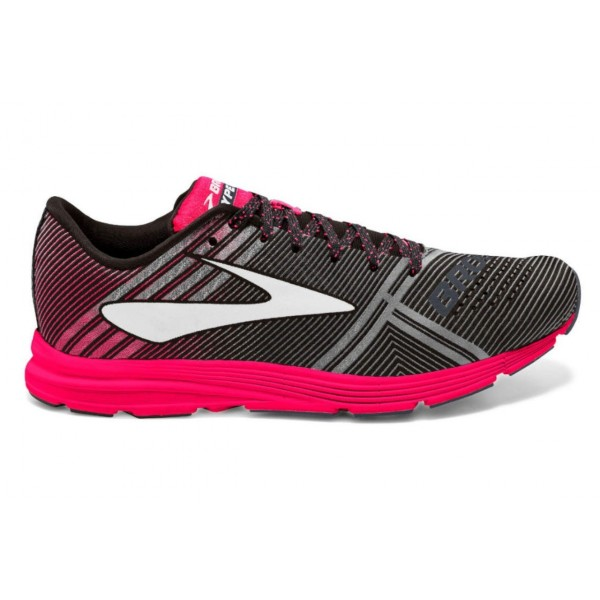 Brooks HYPERION MUJER