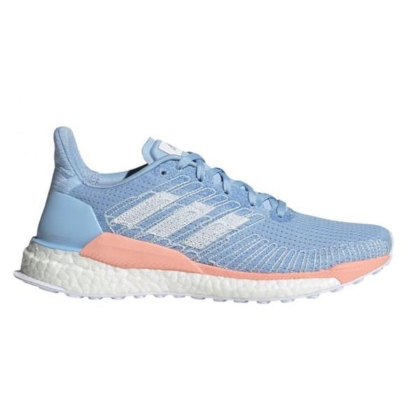 Adidas SOLAR BOOST 19 MUJER