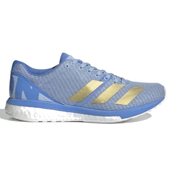 Adidas BOSTON 8 MUJER