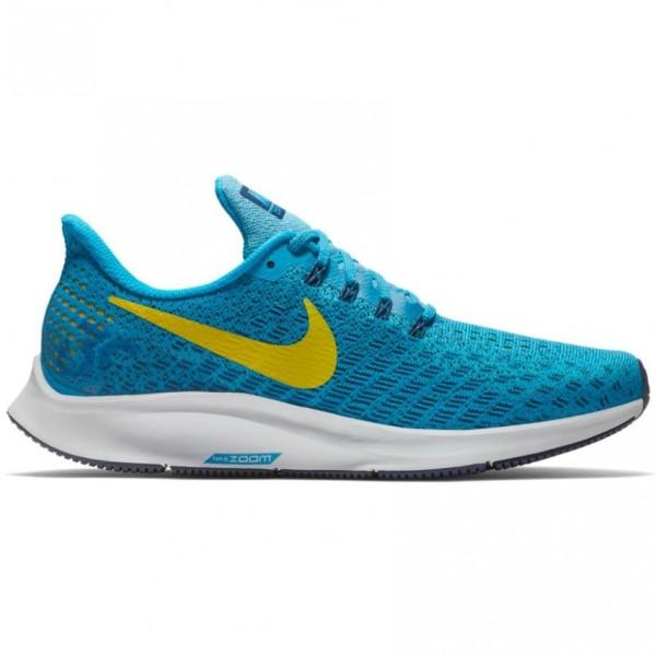 Nike PEGASUS 35 MUJER
