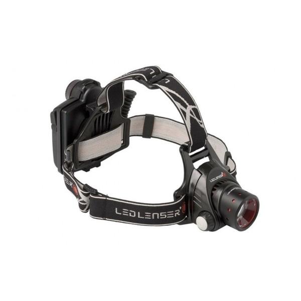 Led Lenser FRONTAL H14R.2