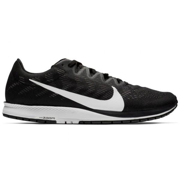 Nike STREAK 7