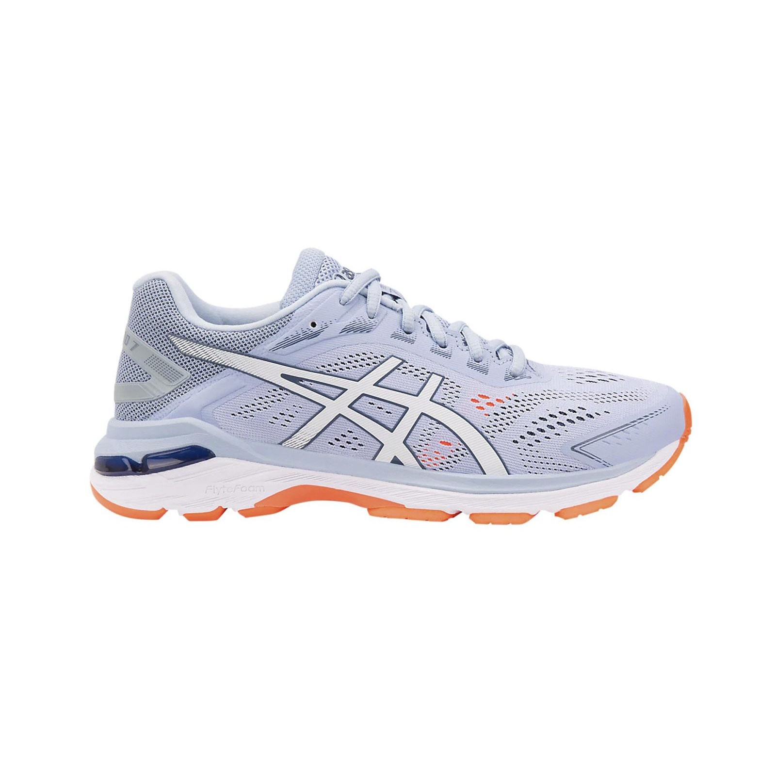 Asics GT 2000 7 MUJER ASI1012A147400