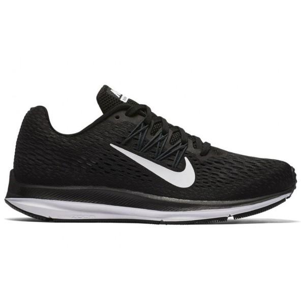 Nike WINFLO 5 MUJER