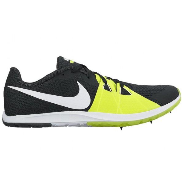 Nike RIVAL XC