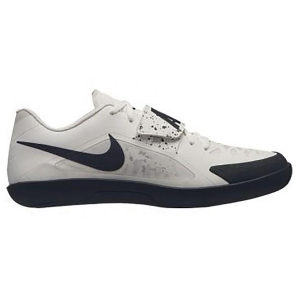 Nike ZOOM RIVAL SD 2