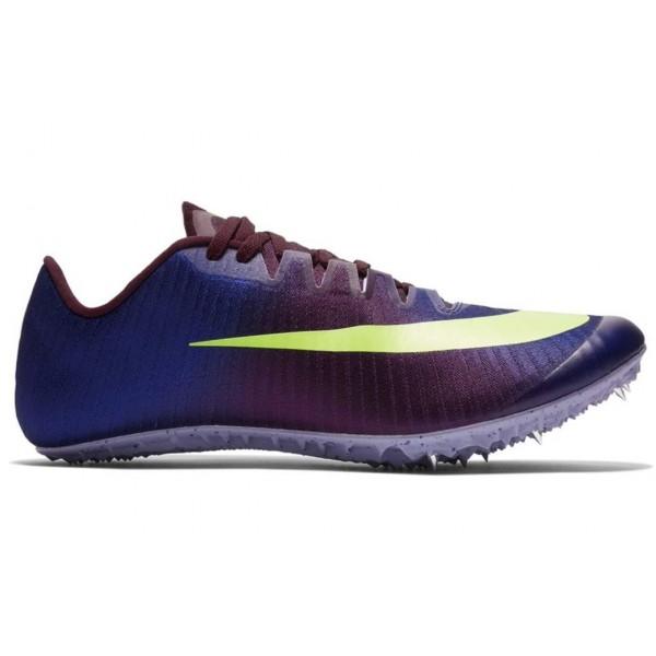 Nike JA FLY 3