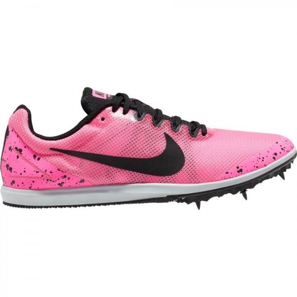 Nike RIVAL D 10 MUJER