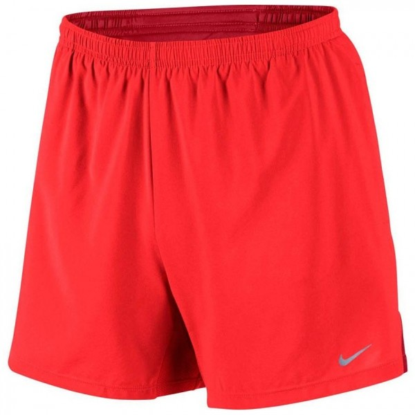 Nike 5'' DISTANCE SHORT