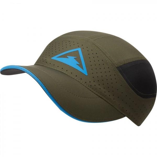 Nike AEROBILL TAILWIND TRAIL CAP