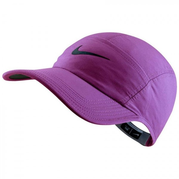 Nike AW84 CAP