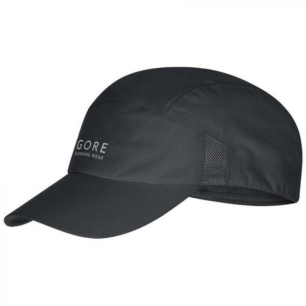 Gore running wear AIR GTX CAP