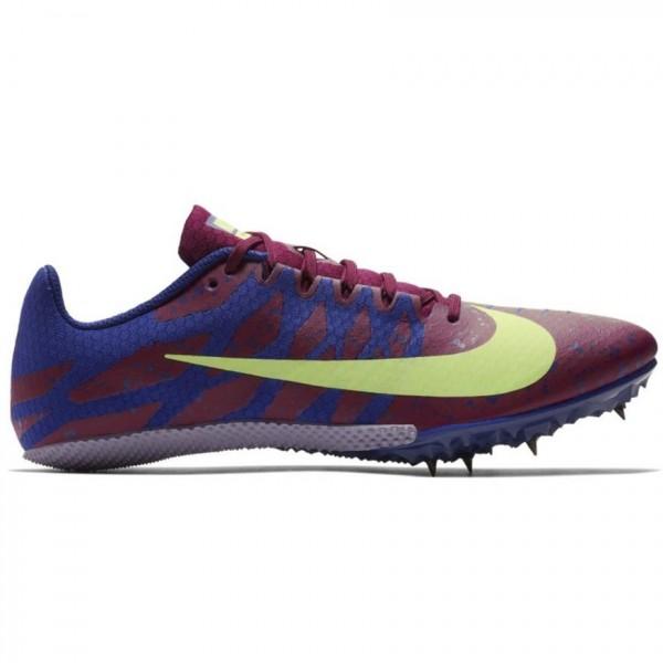 Nike RIVAL S 9