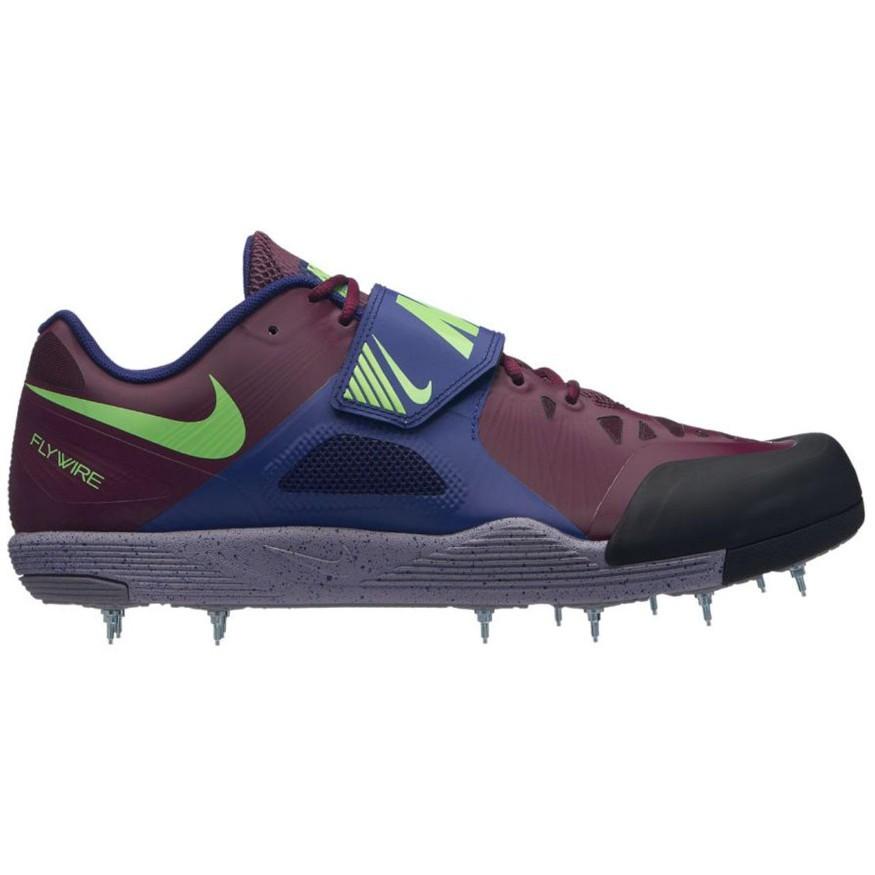 Nike JAVELIN ELITE 2