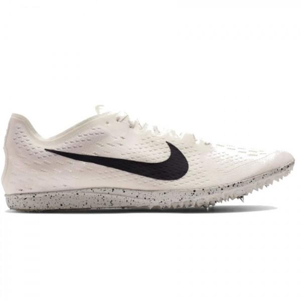 Nike MATUMBO 3