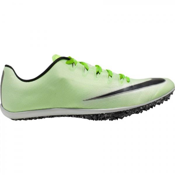 Nike-ZOOM 400