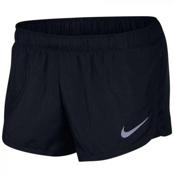 Nike 2IN FAST SHORT