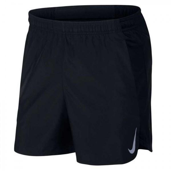 Nike CHALENGER SHORT 5P