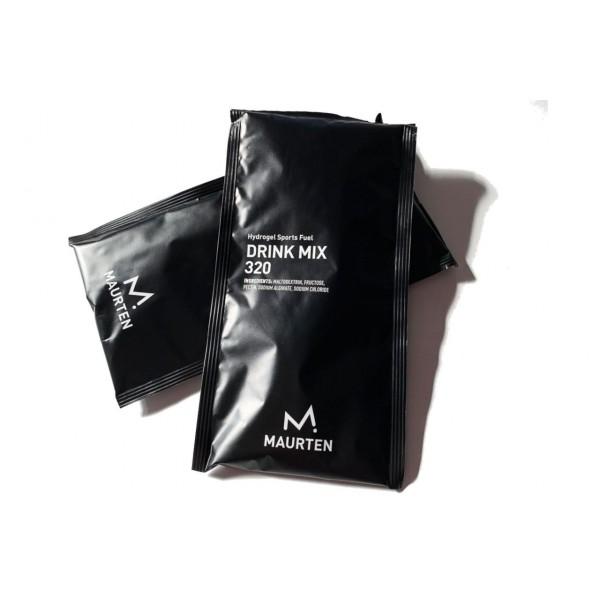 Maurten-DRINK MIX 320