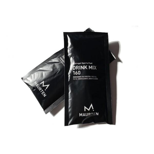 Maurten-DRINK MIX 160