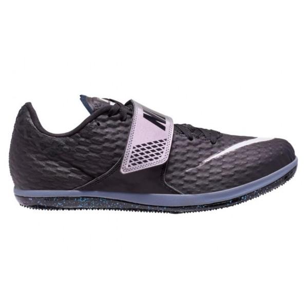 Nike-HIGH JUMP ELITE