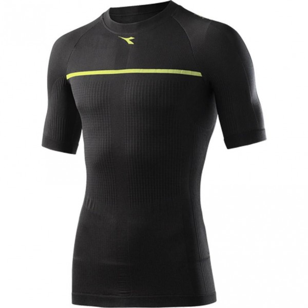 Diadora HP T SHIRT SS SEAMLESS