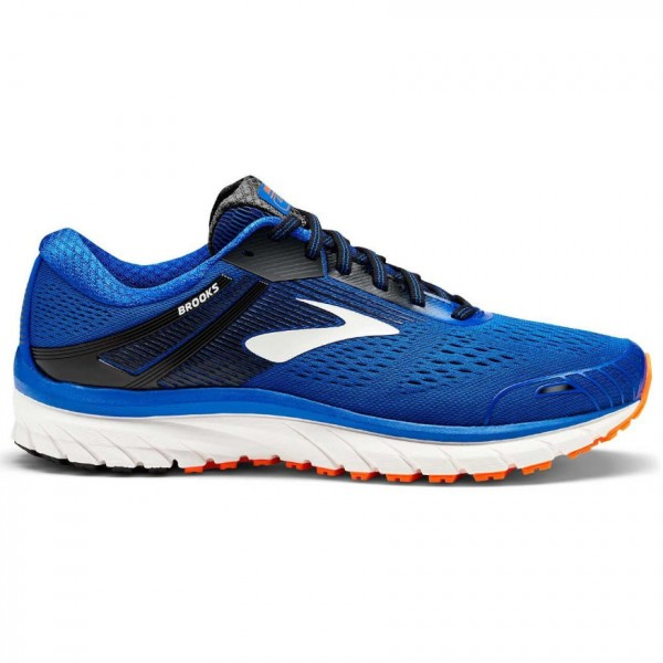 Brooks ADRENALINE 18