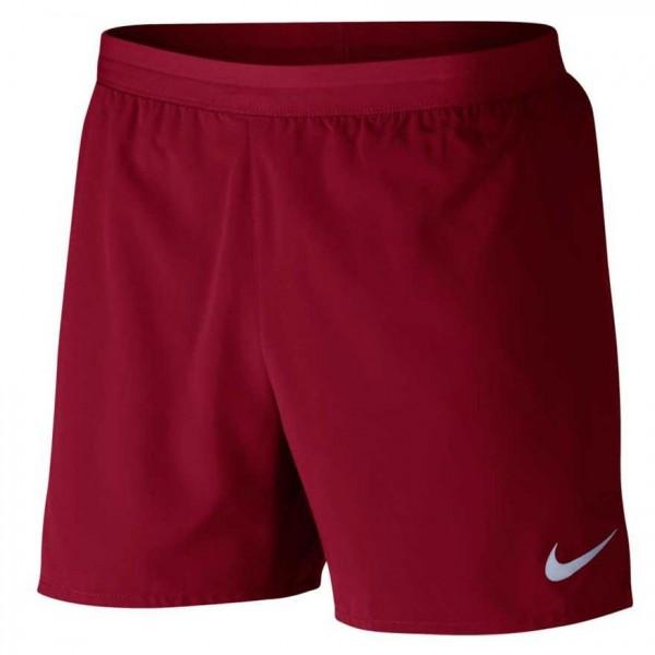 Nike DISTANCE FLX SHORT 5P