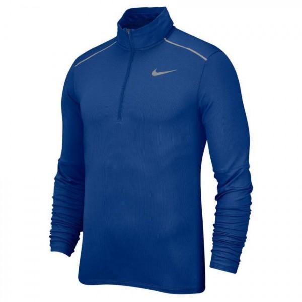 Nike ELEMENT LS HZ TOP 3.0