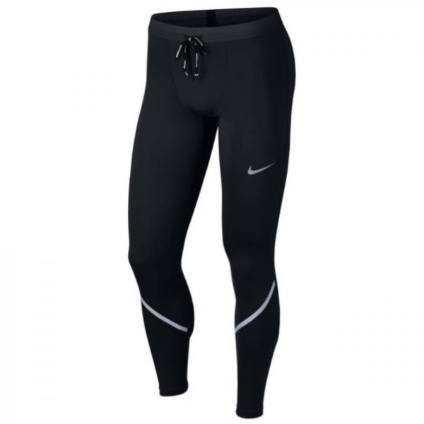 Nike TECH POWER MOBILITY TIGHT