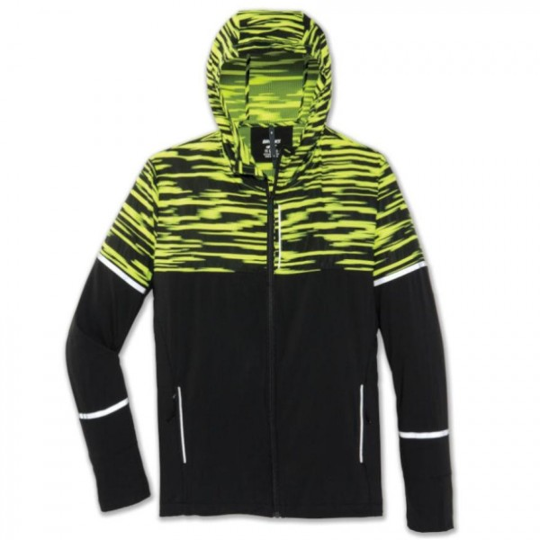 Brooks NIGHTLIFE JACKET