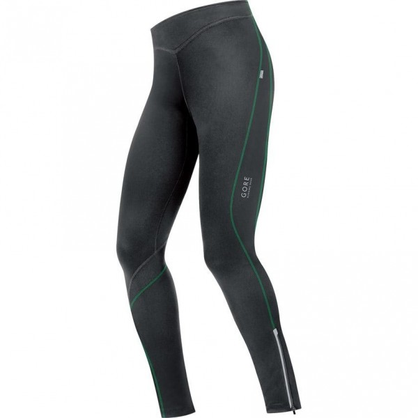 Gore running wear ESSENTIAL TIGHT MUJER