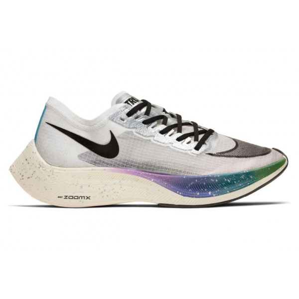 Nike-VAPORFLY NEXT%