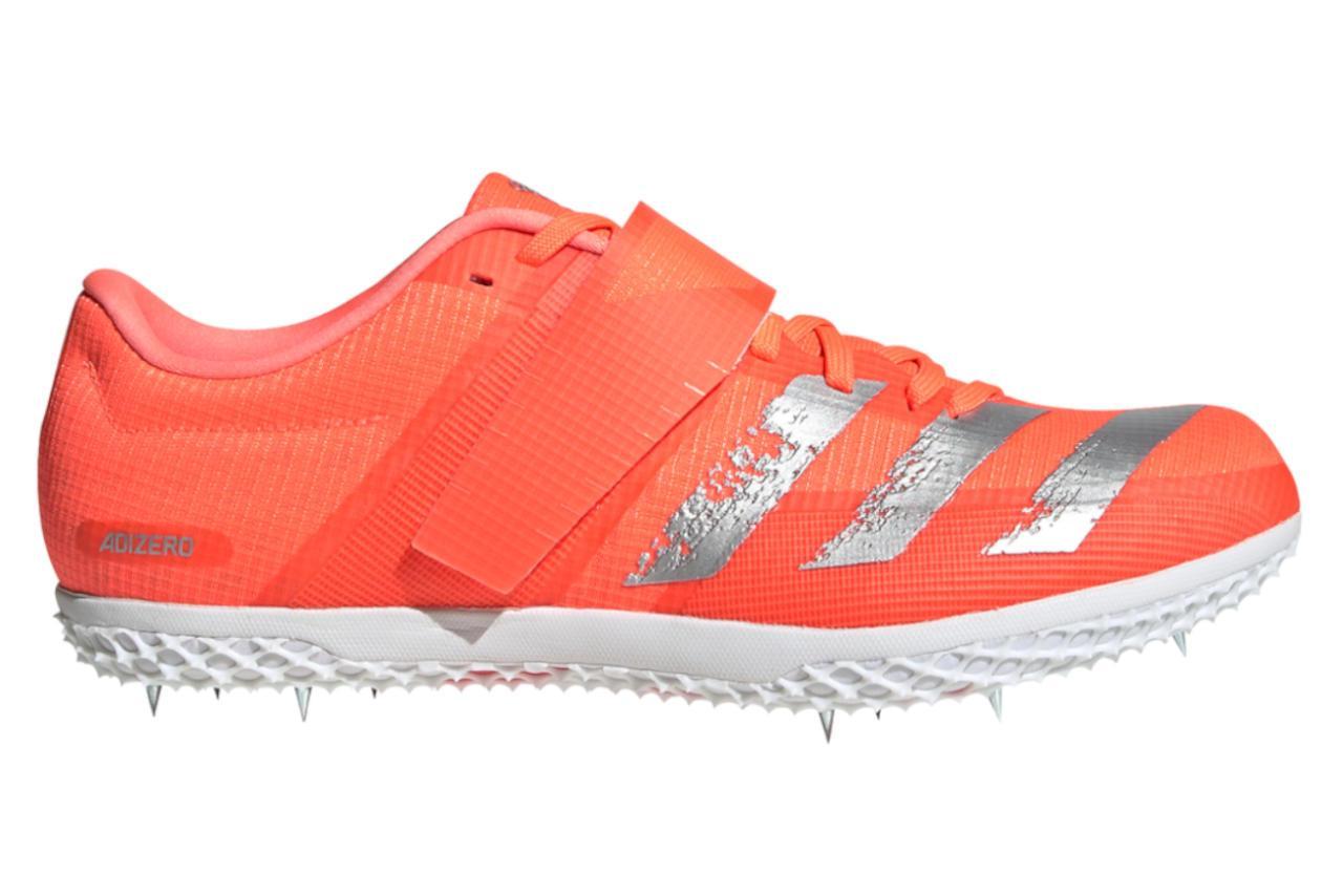 Adidas-ADIZERO HJ