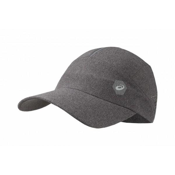 Brooks-RUNNING CAP