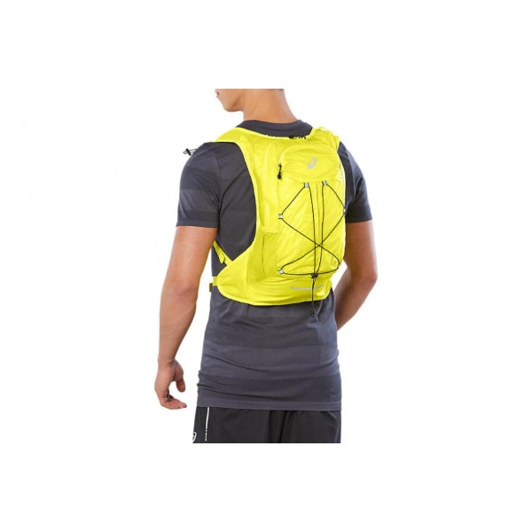 Asics-LIGHTWEIGHT RUNNNING BACKPACK