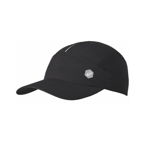 Asics-RUNNING CAP