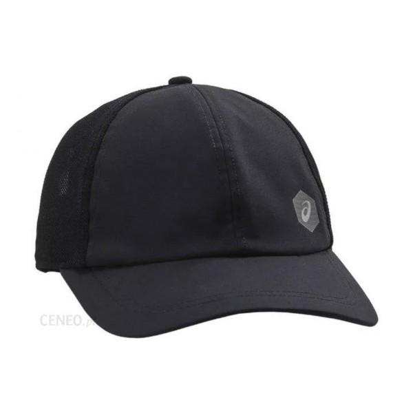 Asics-ESSENTIAL CAP